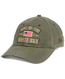 New Era Chicago White Sox Home of the Team 9TWENTY Cap
