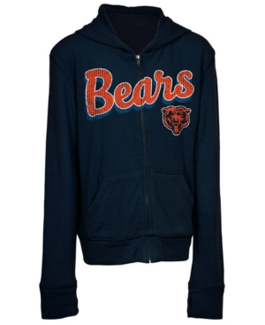 5th & Ocean Chicago Bears...
