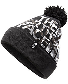 The North Face Little & Big Boys Youth Ski Hat