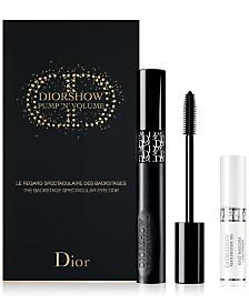 Diorshow Maximizer 3D Primer by Dior #16