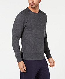 UGG® Men's Leland Cotton Fleece Sweatshirt