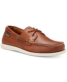 Eastland Men's Seaport Leather Boat Shoes