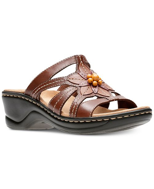 20e79ed0 Collection Women's Lexi Myrtle Sandals