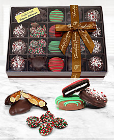 Chocolate Covered Company® Ultimate Gift Box