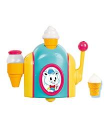 - Bath Foam Cone Factory