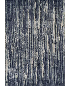 """D Style Cody Vertical  9'6"""" x 13'2"""" Area Rug"""