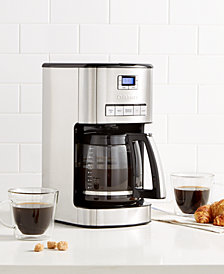 Cuisinart 14-Cup Coffemaker, Created for Macy's