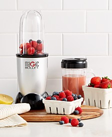 The Original Magic Bullet MBR1101