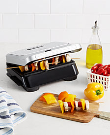 De'Longhi Livenza All-Day Grill