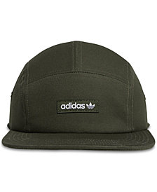 adidas Men's Originals Painter Hat