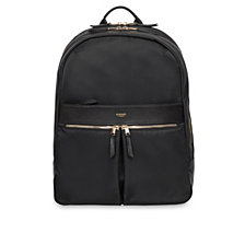 Knomo London  Beaufort Backpack 15.6""