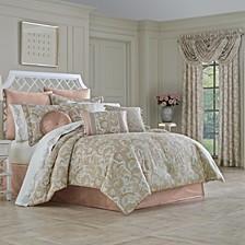 J Queen Caitlin Bedding Collection