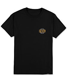 O'Neill Men's Sans Graphic T-Shirt