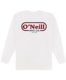 O'Neill Men's Reach Graphic T-Shirt