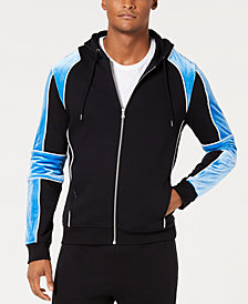 I.N.C. Men's Boulder Hoodie, Created for Macy's