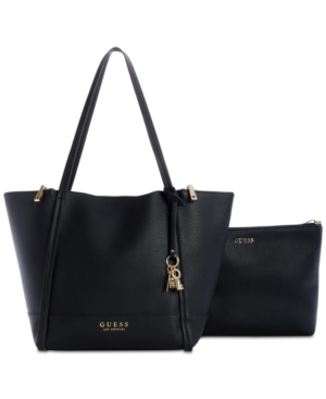 Image of Guess Heidi 2-in-1 Tote