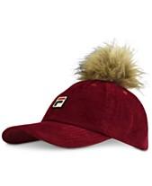 4dc8b494eef9d pom pom hat - Shop for and Buy pom pom hat Online - Macy s