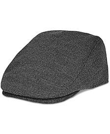 Levi's® Men's Oversized Twill Ivy Hat
