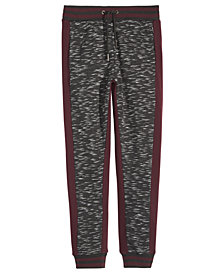 Ring of Fire Big Boys Blaine Joggers, Created for Macy's