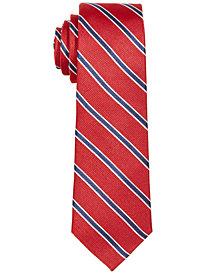 Lauren Ralph Lauren Big Boys Montauk Striped Tie