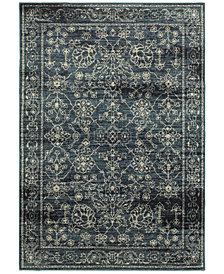 Oriental Weavers Linden 7804 Area Rug