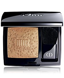 Dior Rouge Blush Limited Edition Midnight Wish