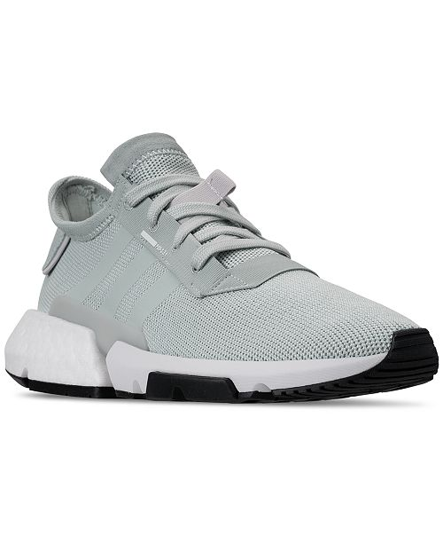 adidas Men s Originals POD-S3.1 Casual Sneakers from Finish Line ... 9569aa31d