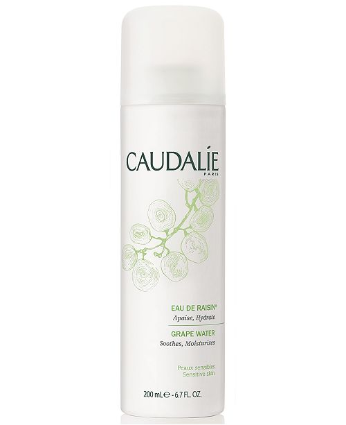 Caudalie Grape Water, 6.7 oz.