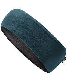 The North Face Men's Standard Issue Headband