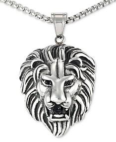 92cc61d1ad Men's Jewelry & Accessories - Macy's