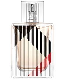 Brit For Her Eau de Parfum, 1-oz.