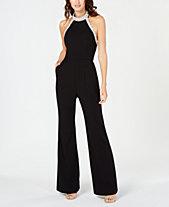 Dressy Jumpsuits Shop Dressy Jumpsuits Macys