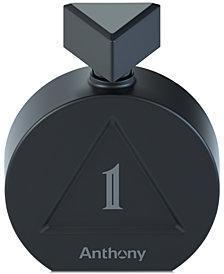 Anthony Men's No. 1 Eau de Parfum, 3.4-oz.