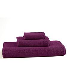 Premium Luxe 100% Turkish Cotton Bath Towel