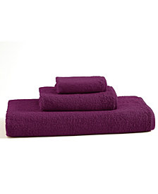 Kassatex Prestige 100% Turkish Cotton Bath Towels