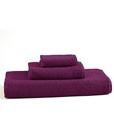 Cassadecor Premium Luxe 100% Turkish Cotton Bath Towels
