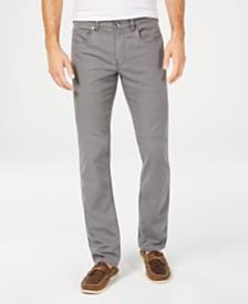 Tommy Bahama Men's 5 Pocket Key Isles Stretch Pants