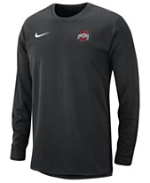 21584af91759 ohio state buckeyes apparel - Shop for and Buy ohio state buckeyes ...