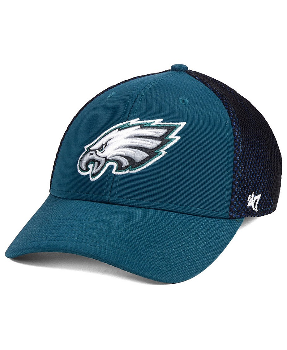 premium selection 1b66d ff892 Philadelphia Eagles Clearance/Closeout NFL Fan Shop: Jerseys ...