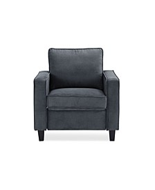 Garren Chair