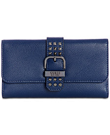 GUESS Eileen Clutch Wallet