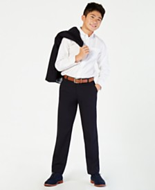 Tommy Hilfiger Alexander Pants, Big Boys