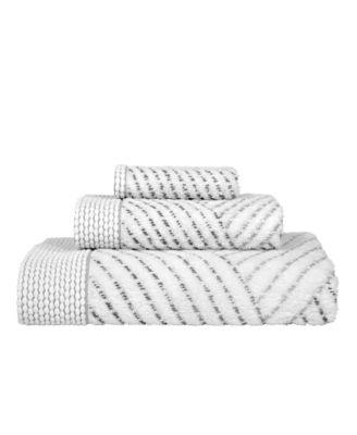 Sazid Hand Towel
