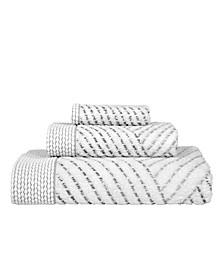 Sazid Bath Towel Collection