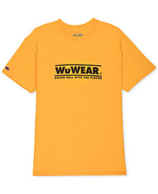 Batboy Mens Graphic T-Shirt