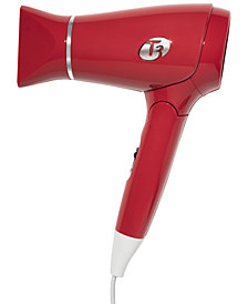 T3 Featherweight Compact Folding Hair Dryer, Created for Macy's