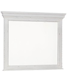 Quincy Mirror, Created for Macy's