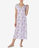 c29eb5614c12 Clearance Closeout Nightgowns and Sleep Shirts - Macy s