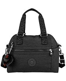 Kipling Cora Handbag