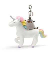 Gund® Fancy on Unicorn
